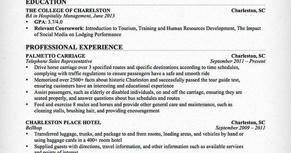 Entry Level Customer Service Resume Luxury Entry Level Customer Service Representative Resume