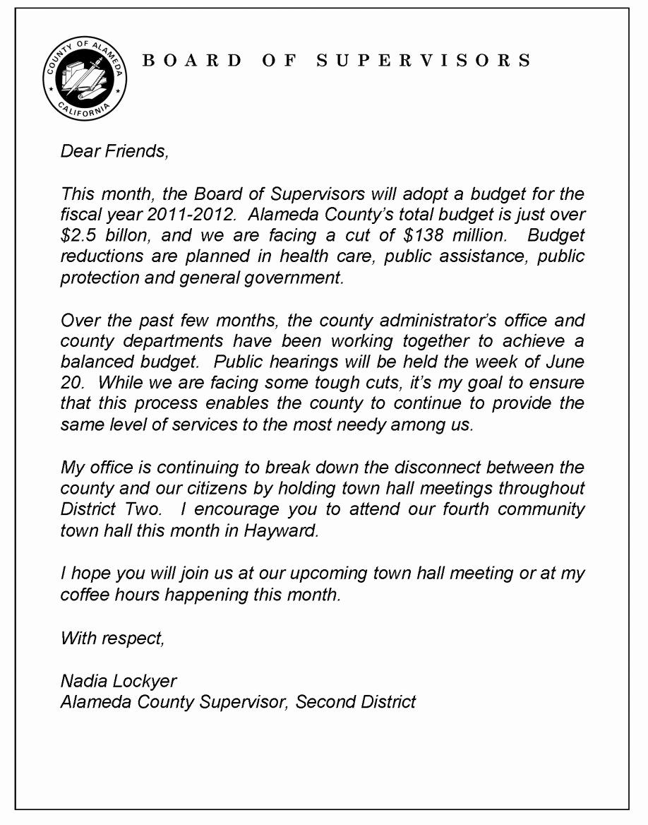 Entry Level Nurse Cover Letter Fresh Cna Sample Cover Letter Examples for Nursing assistant
