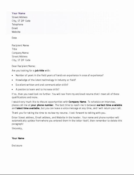 Entry Level Nurse Cover Letter Luxury Cover Letter for Entry Level Resume