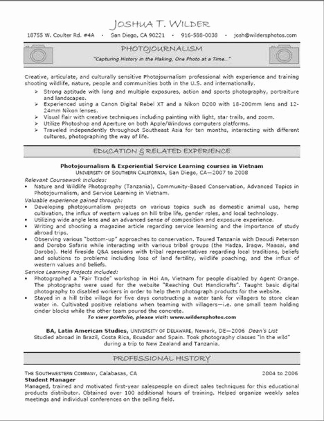 Entry Level Resume No Experience Lovely Pin by Heather Beaulieu Bachelder Petitor On Job