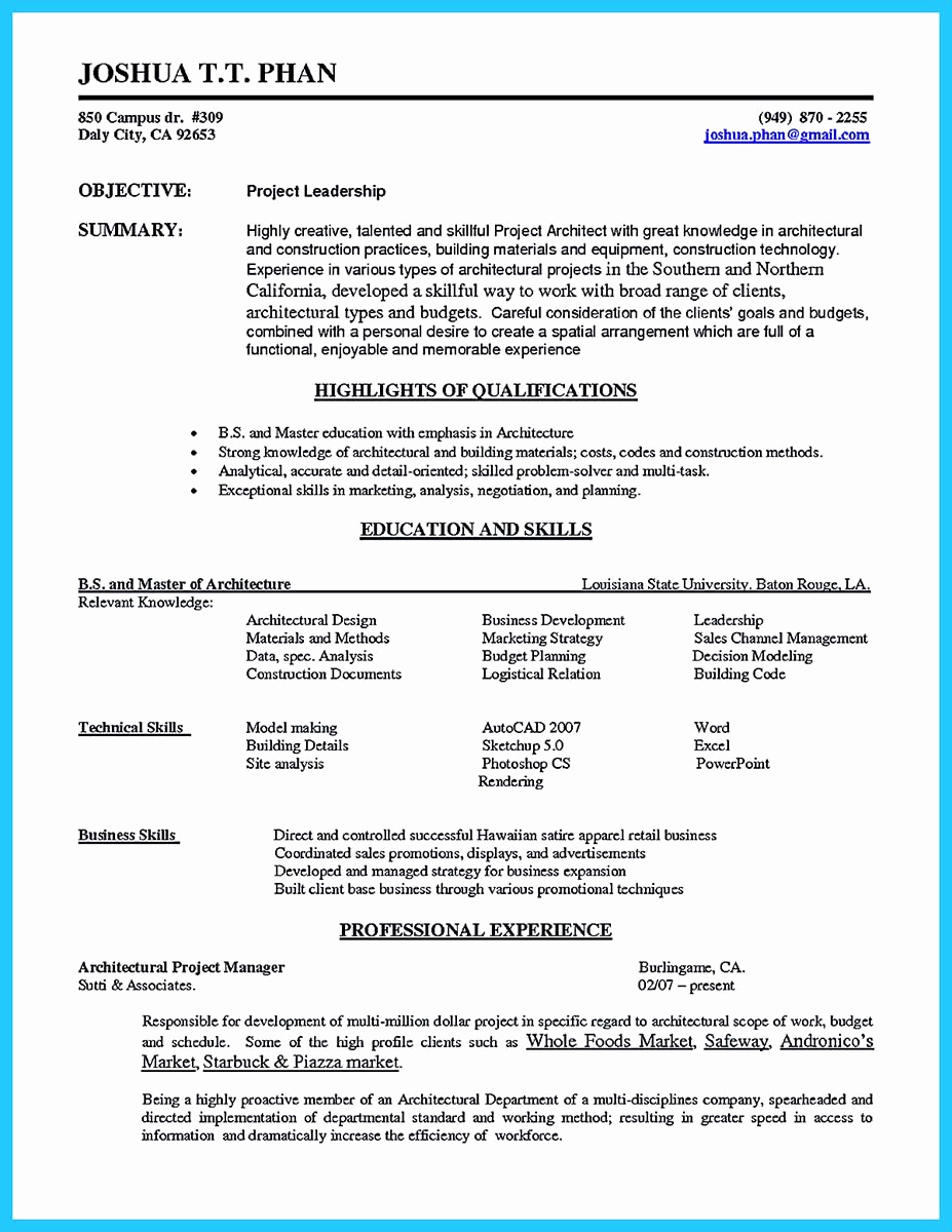 Entry Level Sales Resume Best Of Writing A Clear Auto Sales Resume