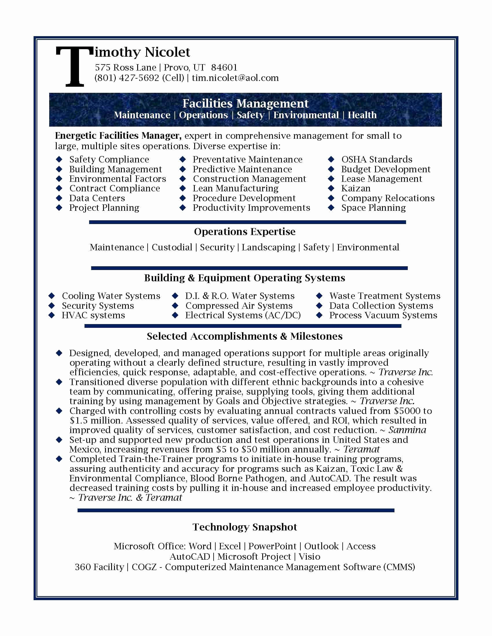 Entry Level Web Developer Resume Inspirational Entry Level Web Developer Resume Examples