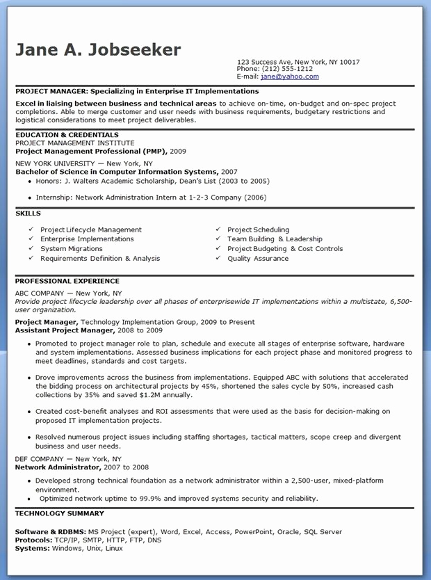 entry level web developer resume good design web developer summary resume