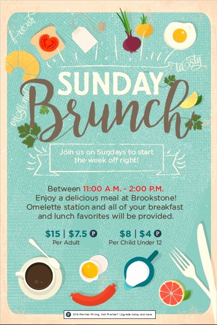 Event Flyer Templates Free Lovely 25 Best Ideas About event Flyers On Pinterest