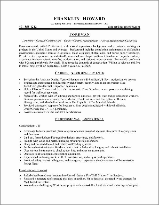 Example Of Functional Resume Lovely Best 25 Functional Resume Template Ideas On Pinterest
