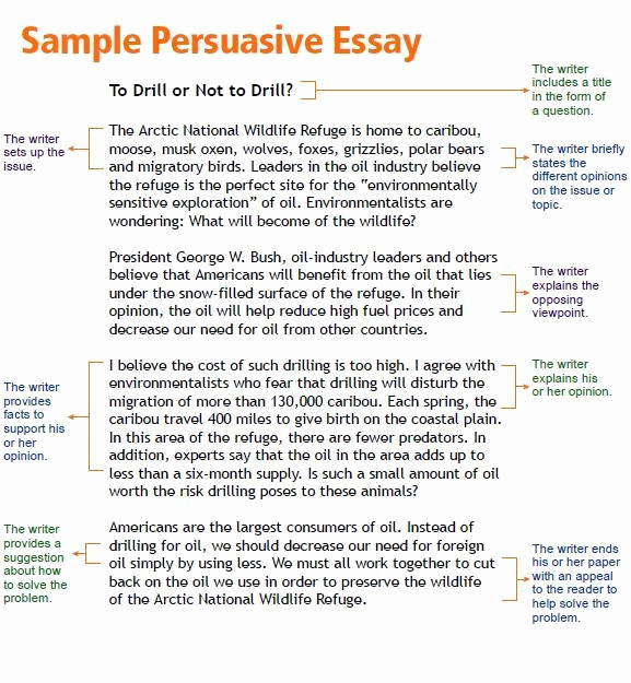Example Of Persuasive Essay New Best 25 Persuasive Writing Examples Ideas On Pinterest
