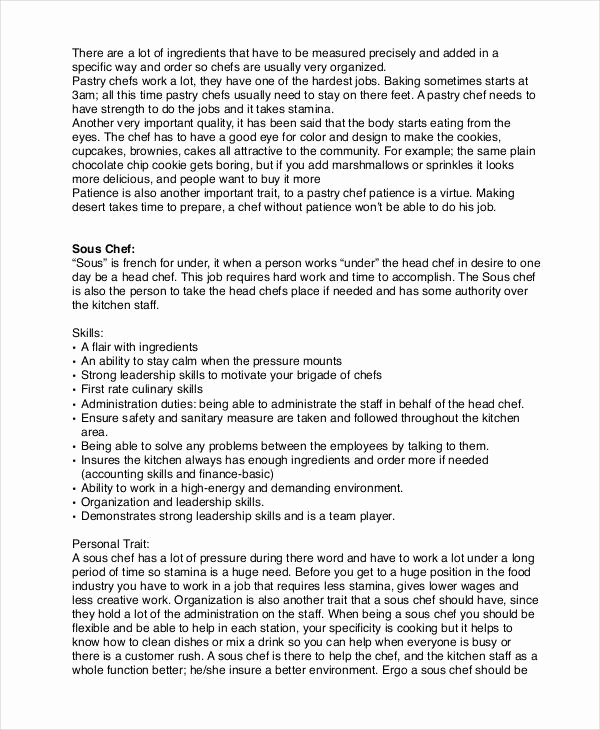 Examples Of Business Proposals Awesome 58 Business Proposal Examples & Samples Pdf Doc