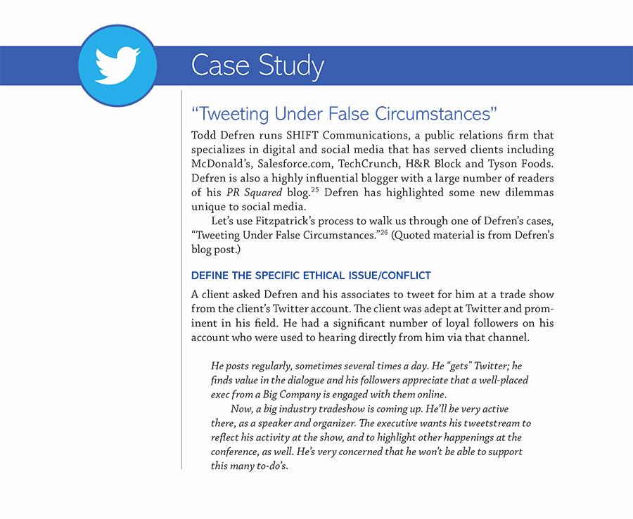 Examples Of Case Studies Inspirational Examples Case Stu S