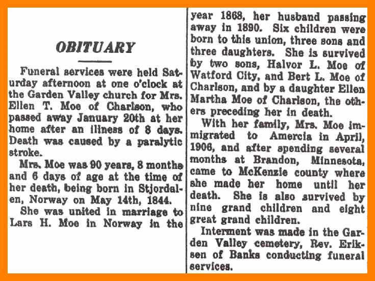 Examples Of Obituaries Well Written Lovely Obituary Examples for Father