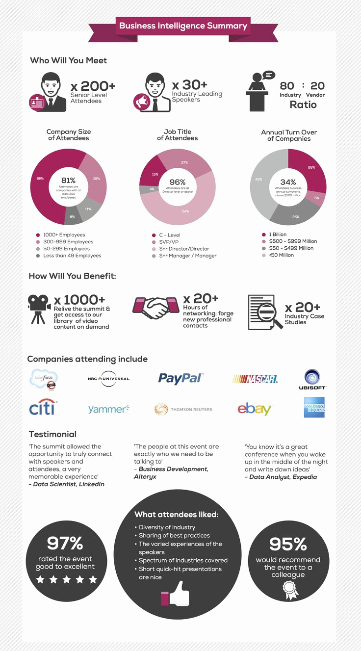 Executive Summary Report Example Elegant 17 Best Images About Executive Summary Infographics On