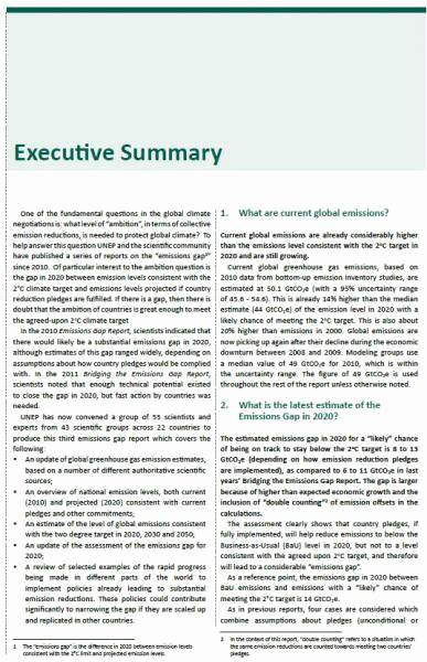 Executive Summary Report Example Luxury 5 Summary Report Templates Excel Pdf formats