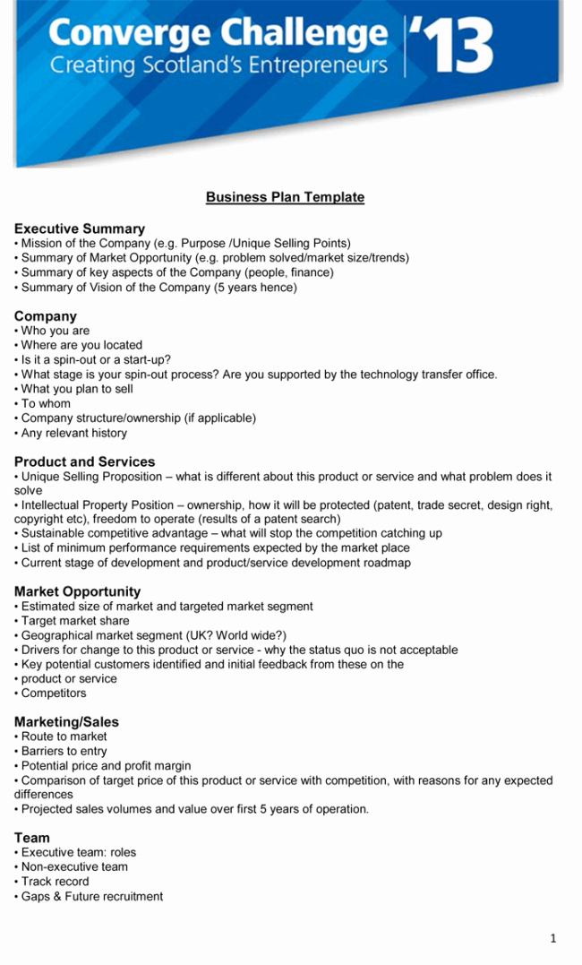 Executive Summary Sample Pdf Lovely 5 Executive Summary Templates for Word Pdf and Ppt