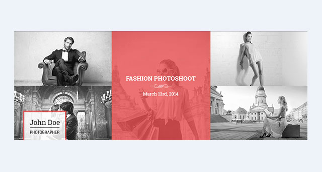 Facebook Cover Photo Template Psd Best Of 10 Free Cover Psd Templates