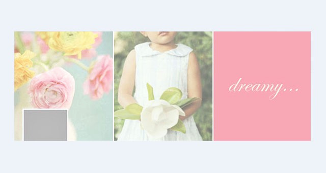 Facebook Cover Photo Template Psd Elegant 10 Free Cover Psd Templates