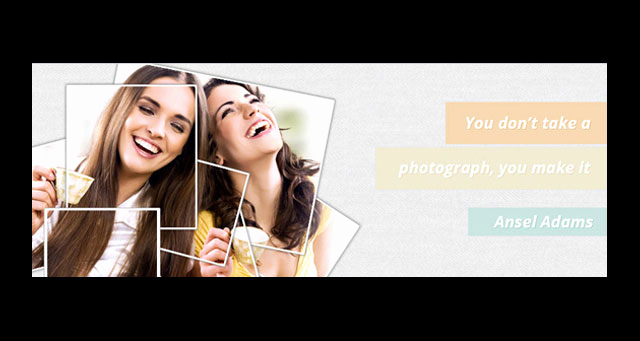 Facebook Cover Photo Template Psd Elegant 10 More Free Psd Templates Update Your Cover