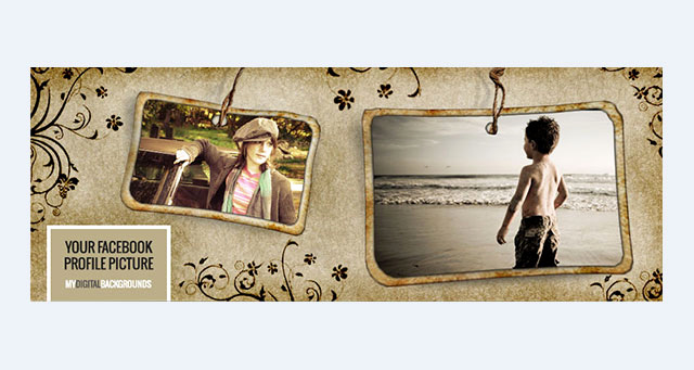 Facebook Cover Template Psd Beautiful 10 Free Cover Psd Templates