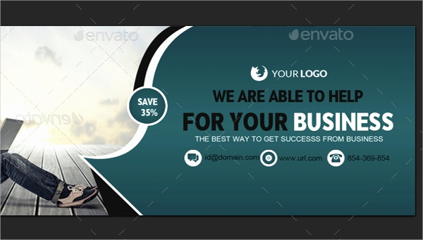 Facebook Cover Template Psd Elegant Cover Template – 9 Free Word Pdf Psd Documents