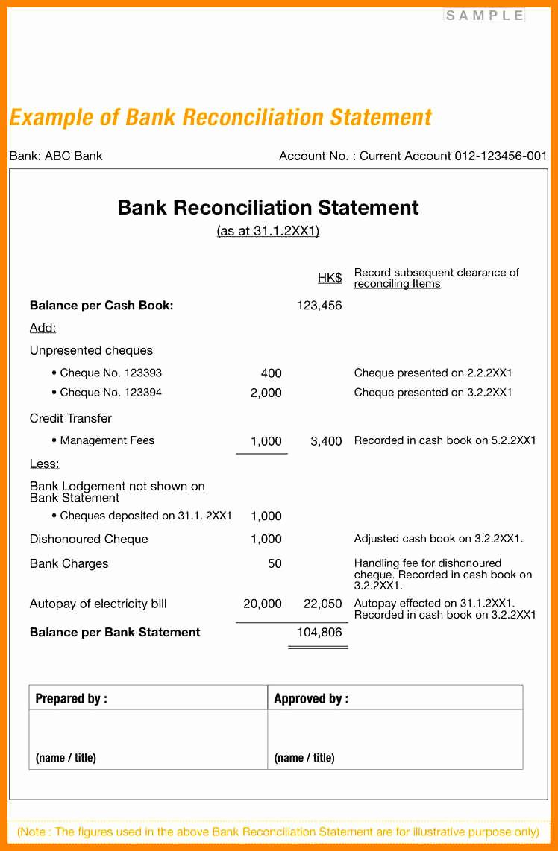 Fake Bank Statement Generator Lovely 18 Fake Bank Statement Generator