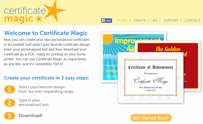 Fake Birth Certificate Maker Inspirational top 5 Fake Line Birth Certificate Maker tools Uk India Us