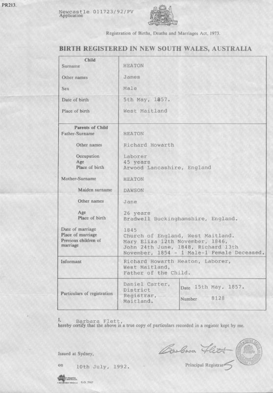 Fake Birth Certificate Maker Luxury Fake Death Certificate