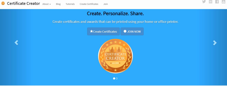 Fake Birth Certificate Maker Unique top 5 Fake Line Birth Certificate Maker tools Uk India Us