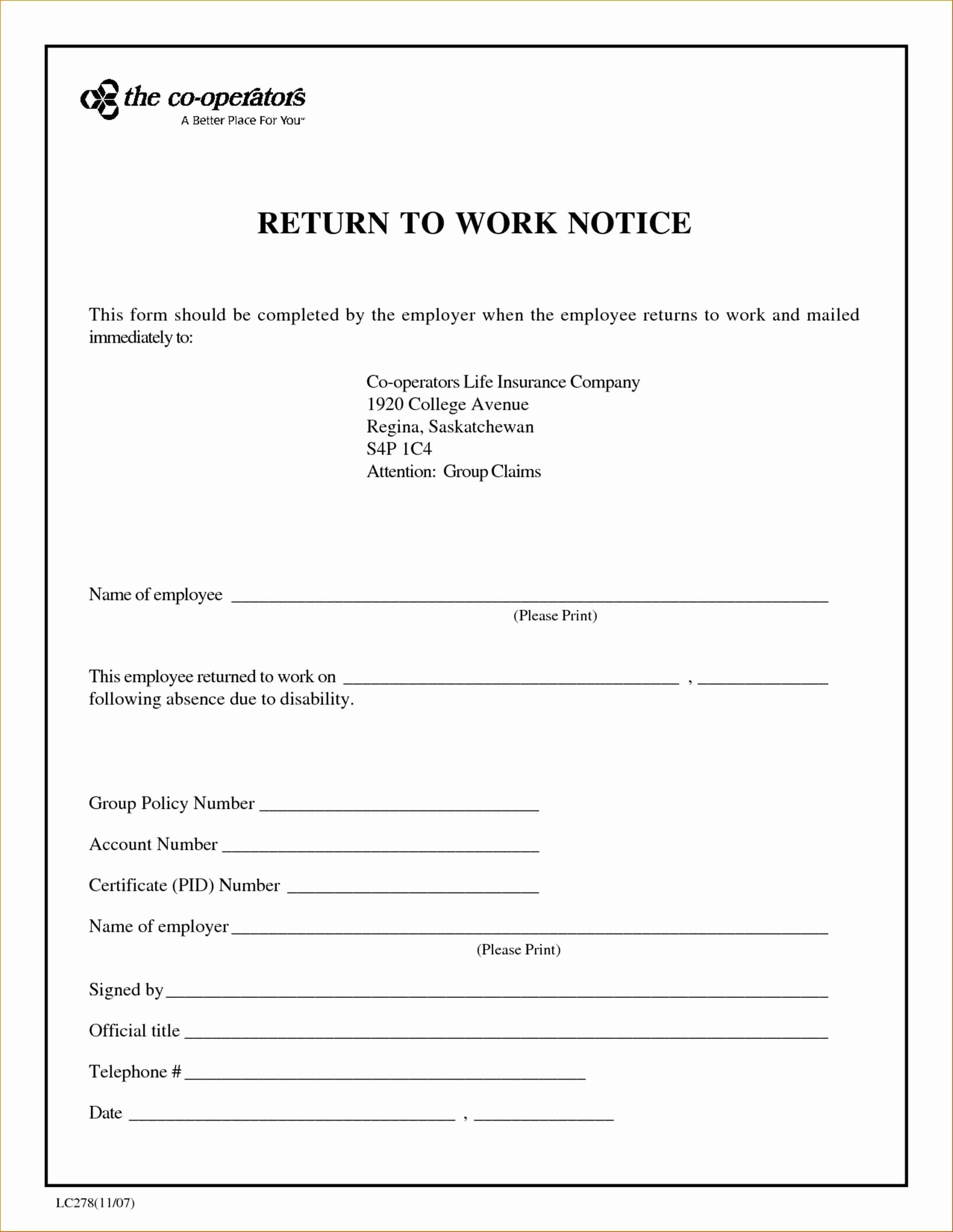 Fake Doctors Note Pdf Best Of Fake Doctors Note for Work or School Pdf