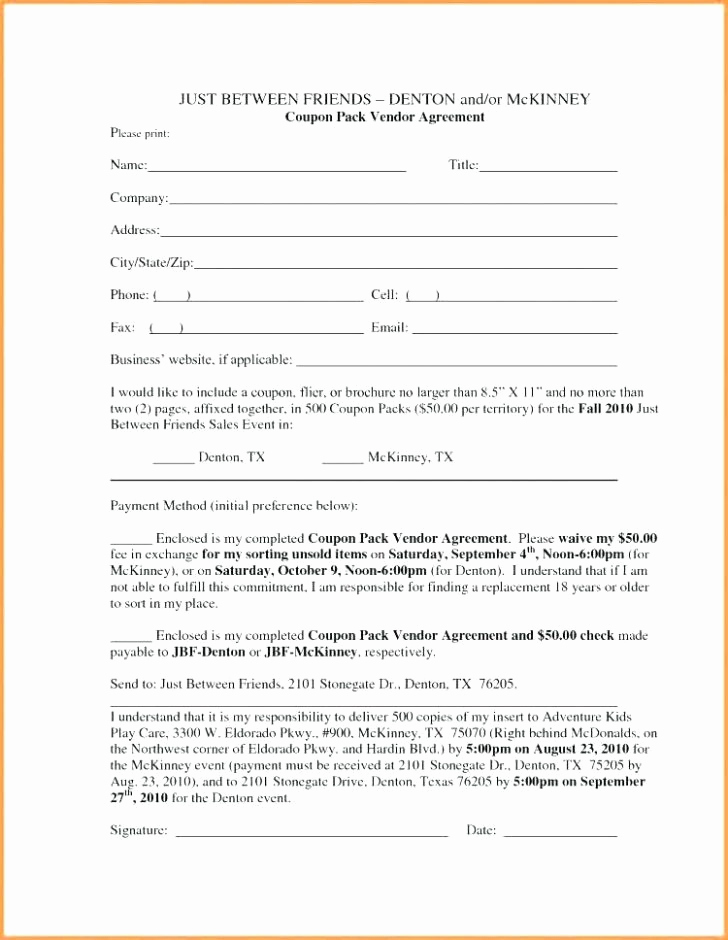 Family Loan Agreement Template Awesome Family Loan Contract Template Picture – Family Archives