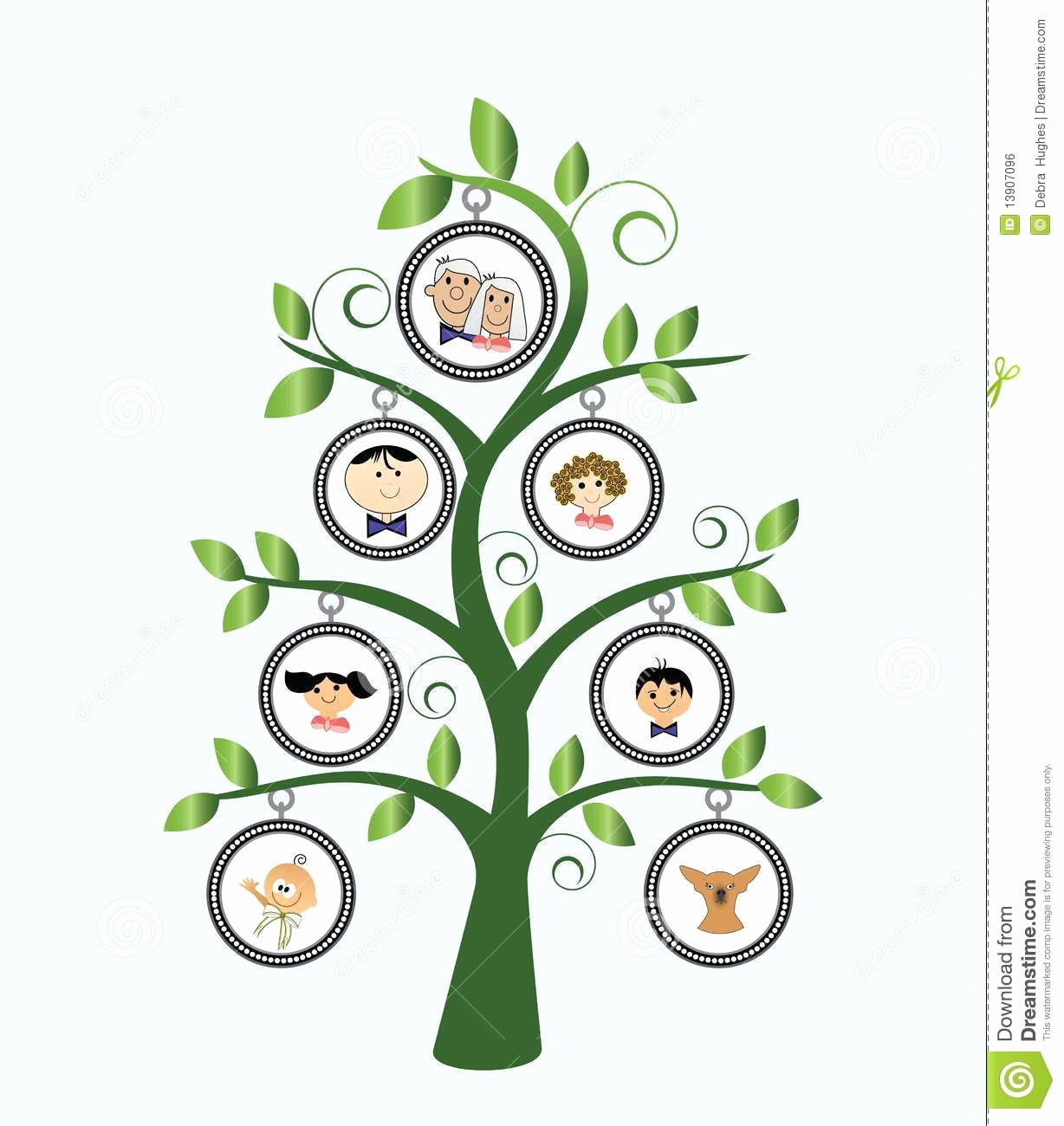 Family Tree Template Google Docs Elegant Family Tree Images Google Search Ffd Ideas
