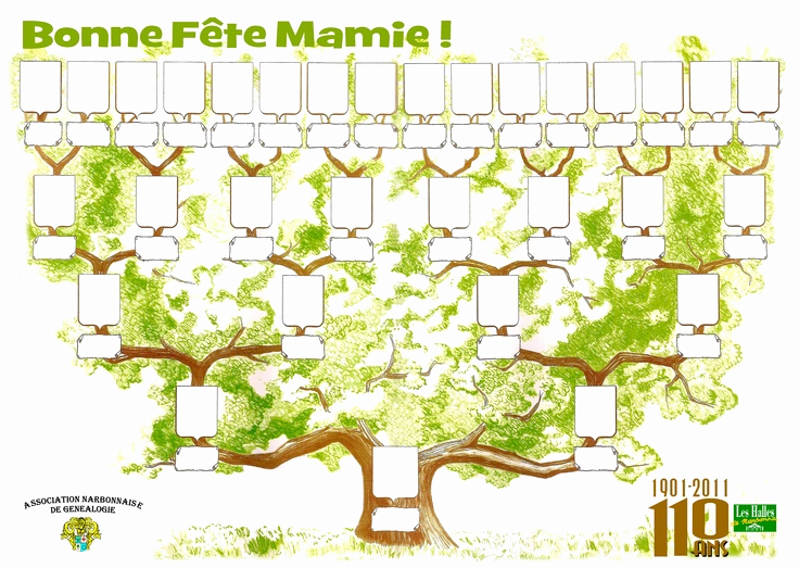 Family Tree Template Google Docs Lovely 20 Best Images About Arbre On Pinterest