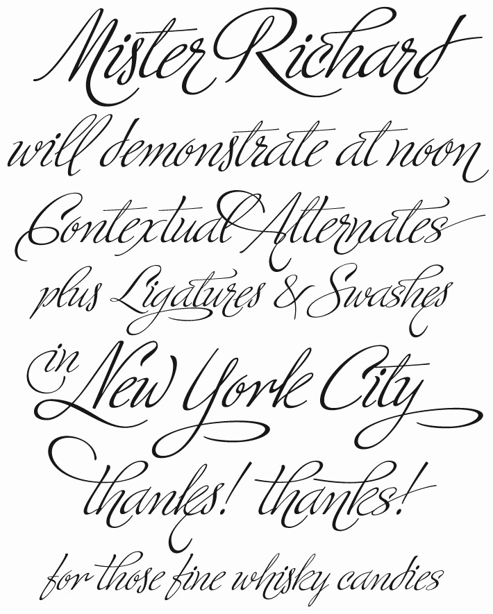 Fancy Cursive Fonts for Tattoos Elegant 17 Best Ideas About Tattoo Fonts Cursive On Pinterest