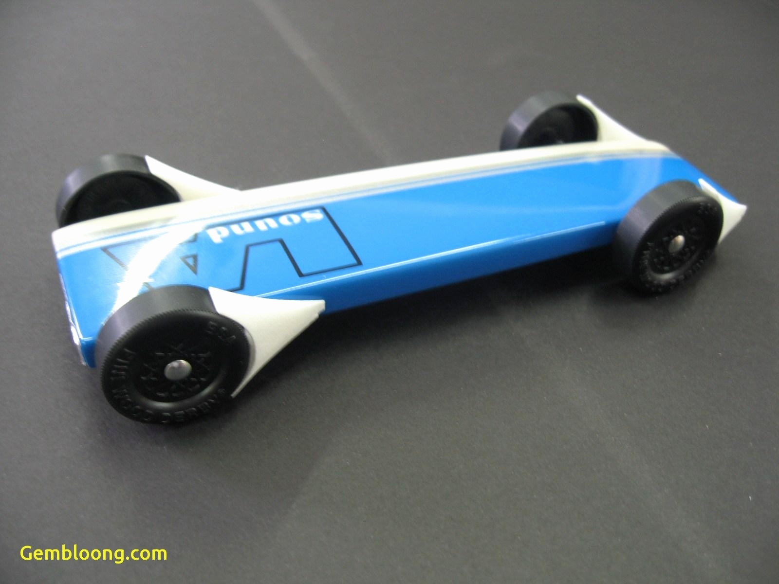 Fast Pinewood Derby Car Templates Best Of Lovely Fastest Pinewood Derby Car Templates Beepmunk