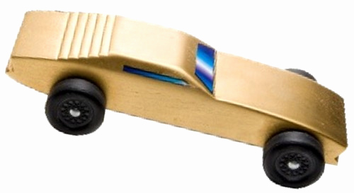 Fast Pinewood Derby Car Templates Inspirational Free Pinewood Derby Templates for A Fast Car