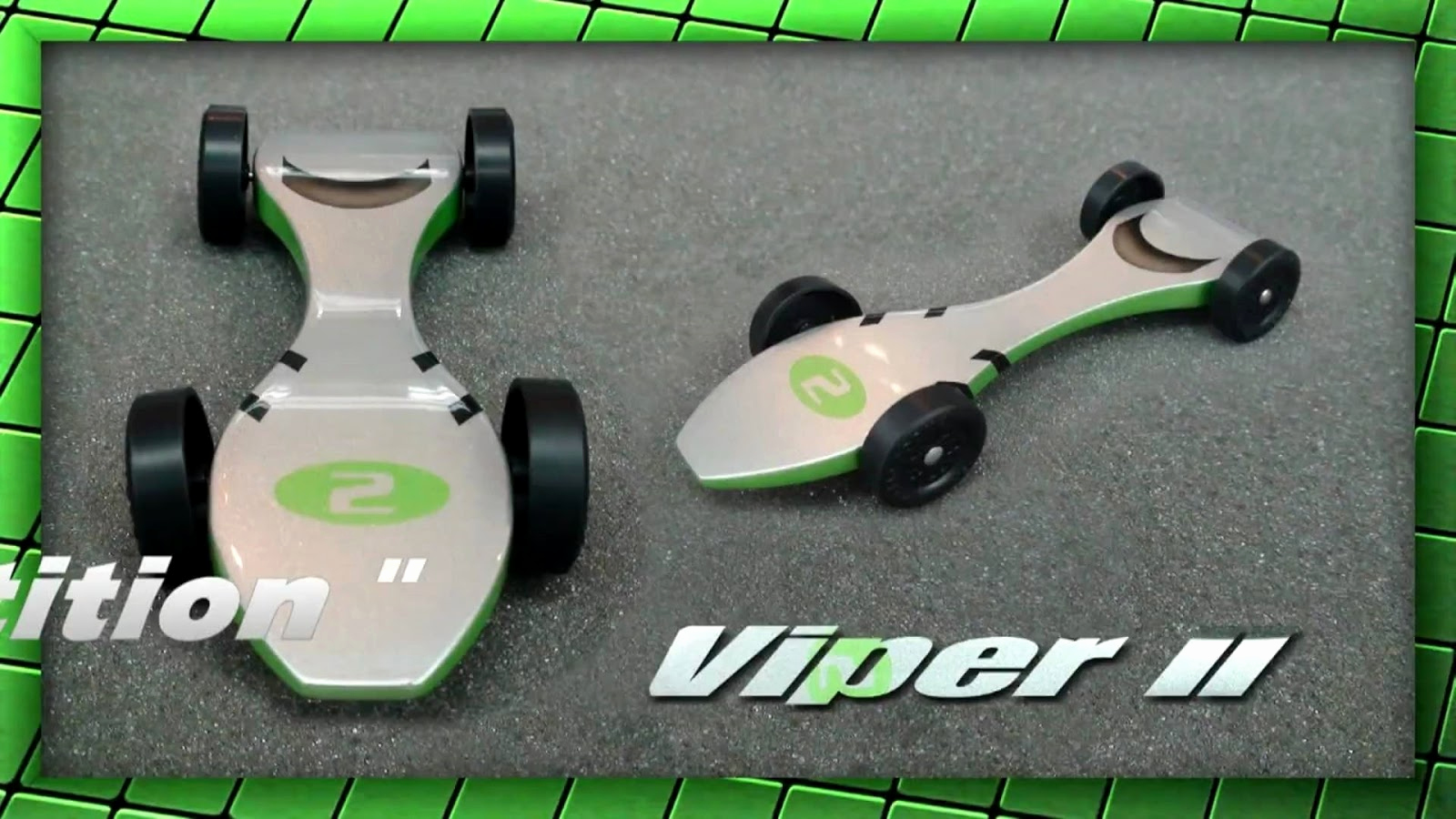 Fast Pinewood Derby Car Templates Lovely Pinewood Derby Cars Cars Wallpaper Hd for Desktop