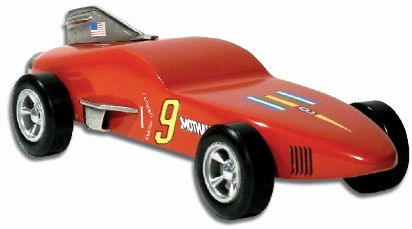 Fast Pinewood Derby Car Templates Luxury Free Pinewood Derby Templates for A Fast Car