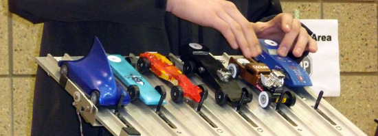 Fast Pinewood Derby Car Templates Unique How to Make A Fast Pinewood Derby Car – Boys Life Magazine