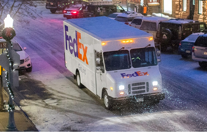 Fedex Holidays Schedule 2019 Best Of Holiday Schedule
