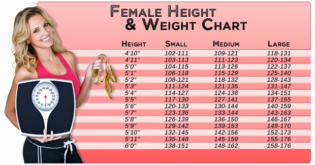 Female Height and Weight Chart New Men Do You Like Big Boobs A Short Girl Girlsaskguys