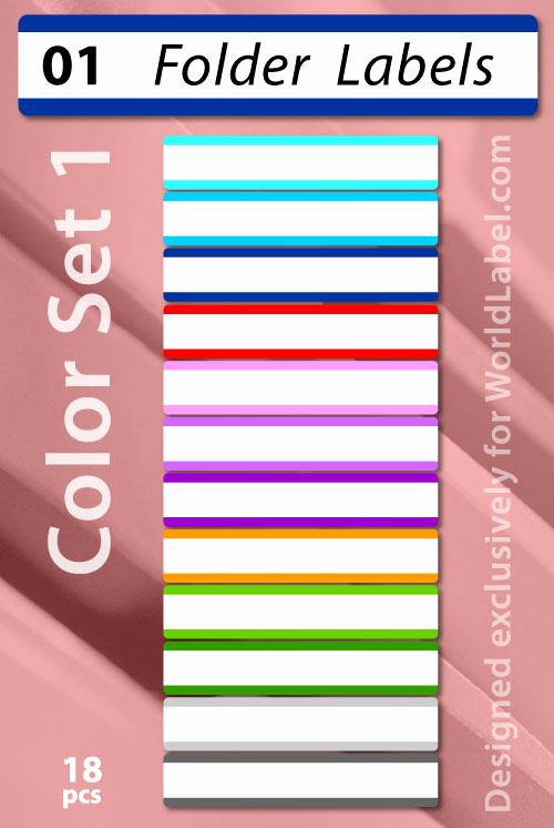 File Folder Label Template Fresh Buy Blank File Folder Labels File Cabinet Labels