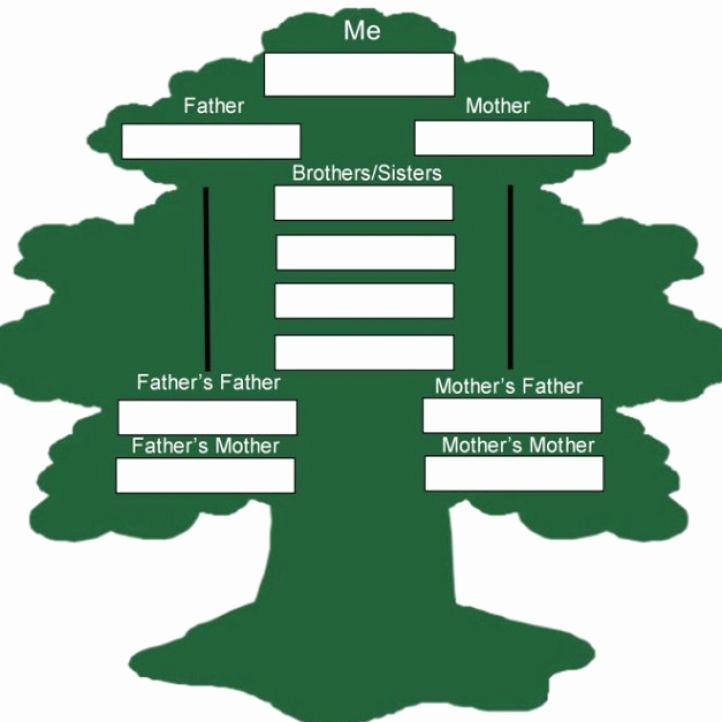 Fill In Family Tree Lovely Sikh Guru Family Tree Pdf Files Punjabi Language