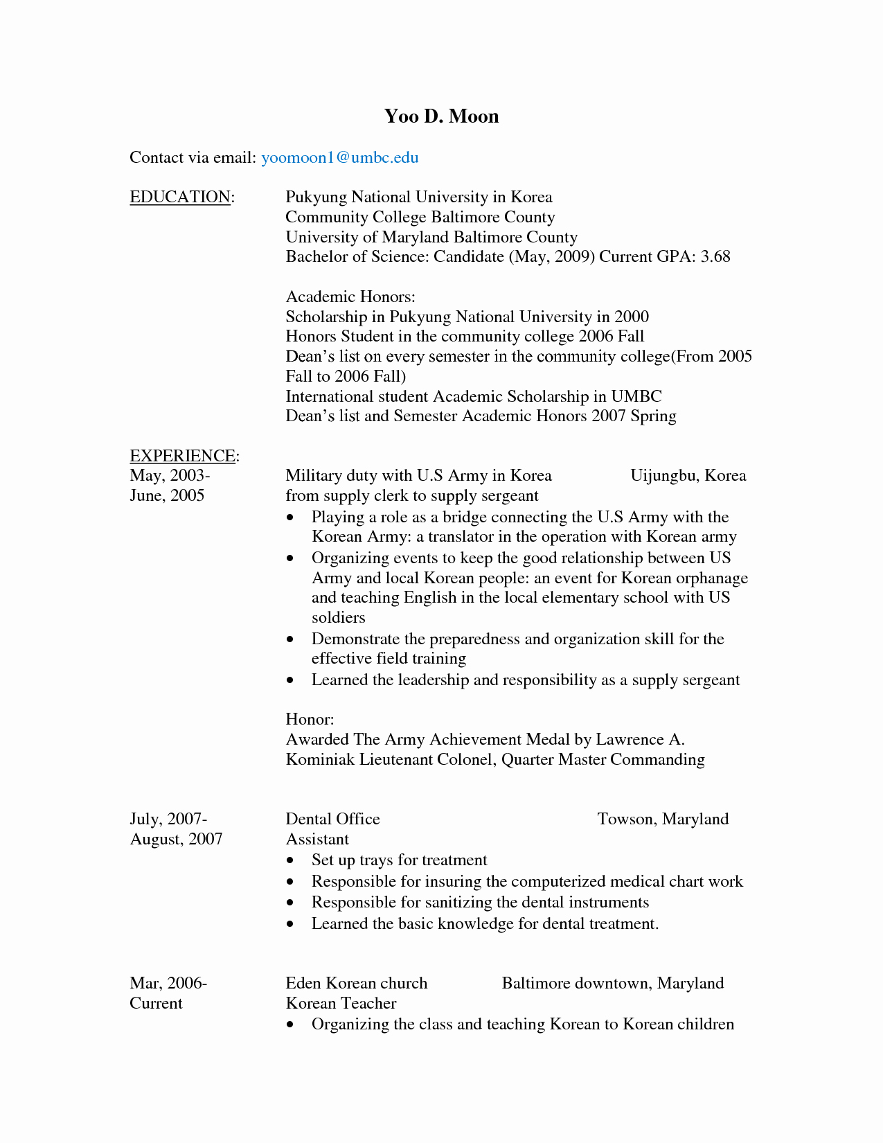Fill In the Blank Resume Beautiful 12 Best Of Printable Resume Worksheet Free