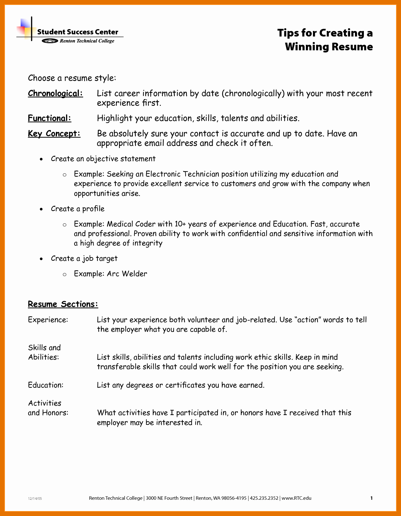 First Time Job Resume Unique 5 6 First Time Resume
