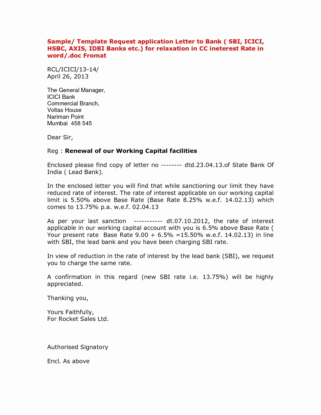 Formal Business Letter Template Elegant Sample Letters with Cc