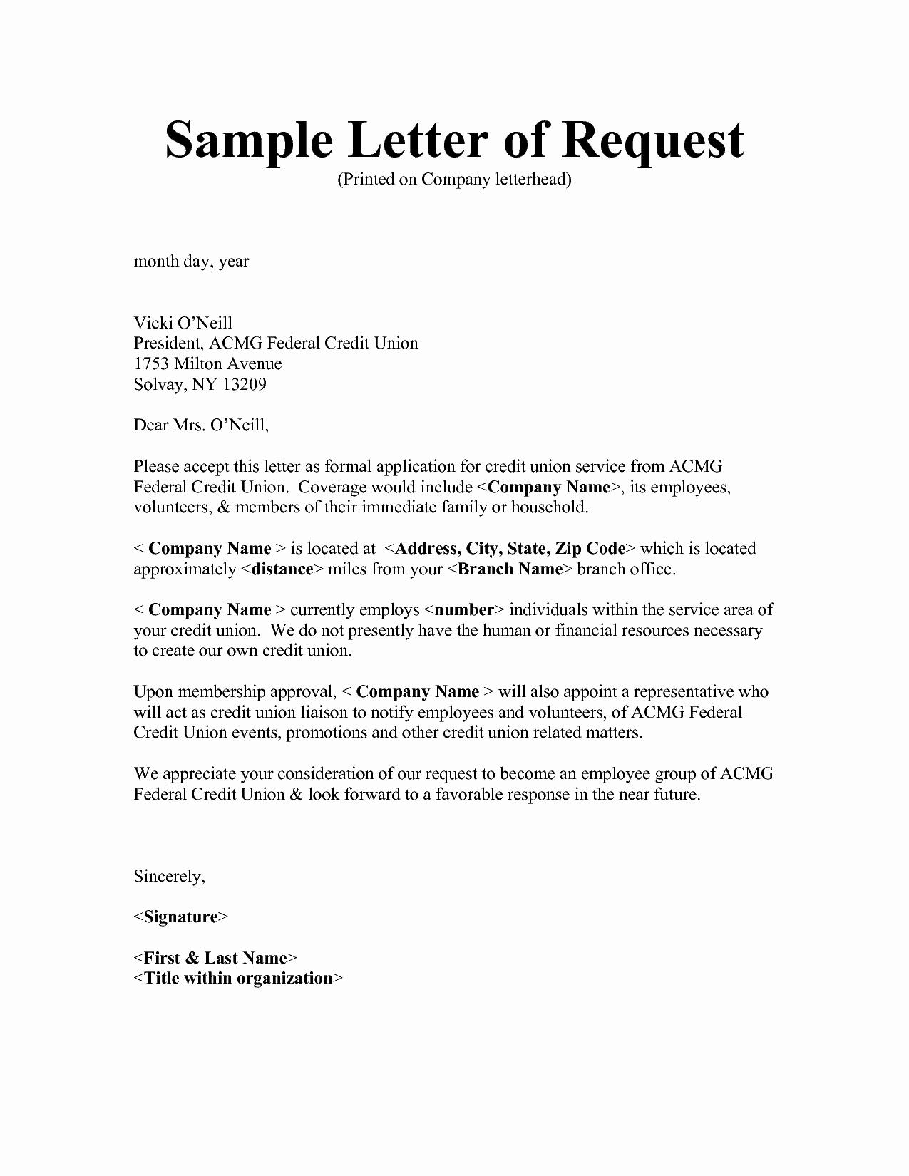 Formal Letter format Sample Lovely Business Letter Requesting Information Sample Letters