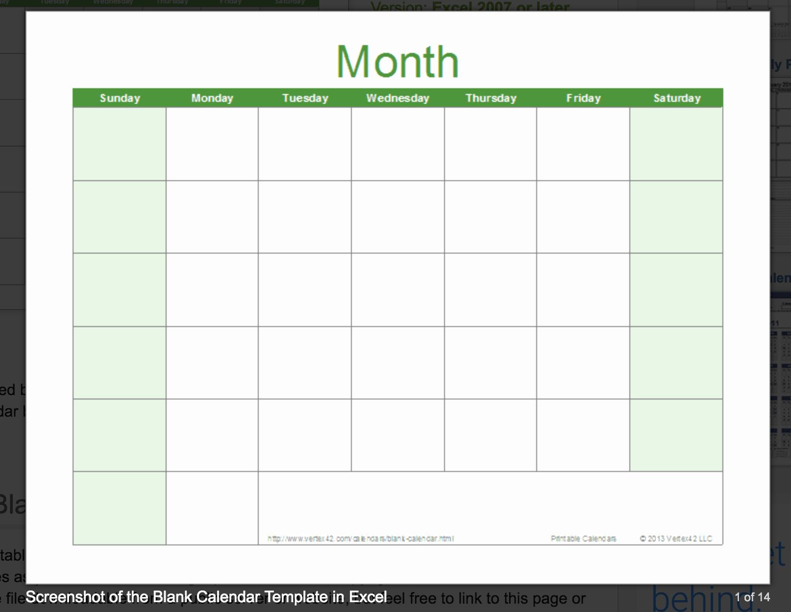 Free 2019 Calendar Template Luxury Blank Calendar Wonderfully Printable 2019 Templates