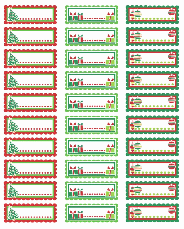 Free Address Labels Samples Awesome 23 Best Address Labels Free Address Label Templates