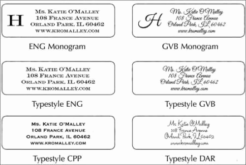 Free Address Labels Samples Lovely 21 Free Address Label Template Word Excel formats