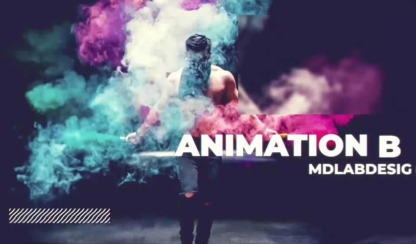 Free after Effects Slideshow Templates Awesome the 10 Best Free Slideshow & Gallery Templates for after