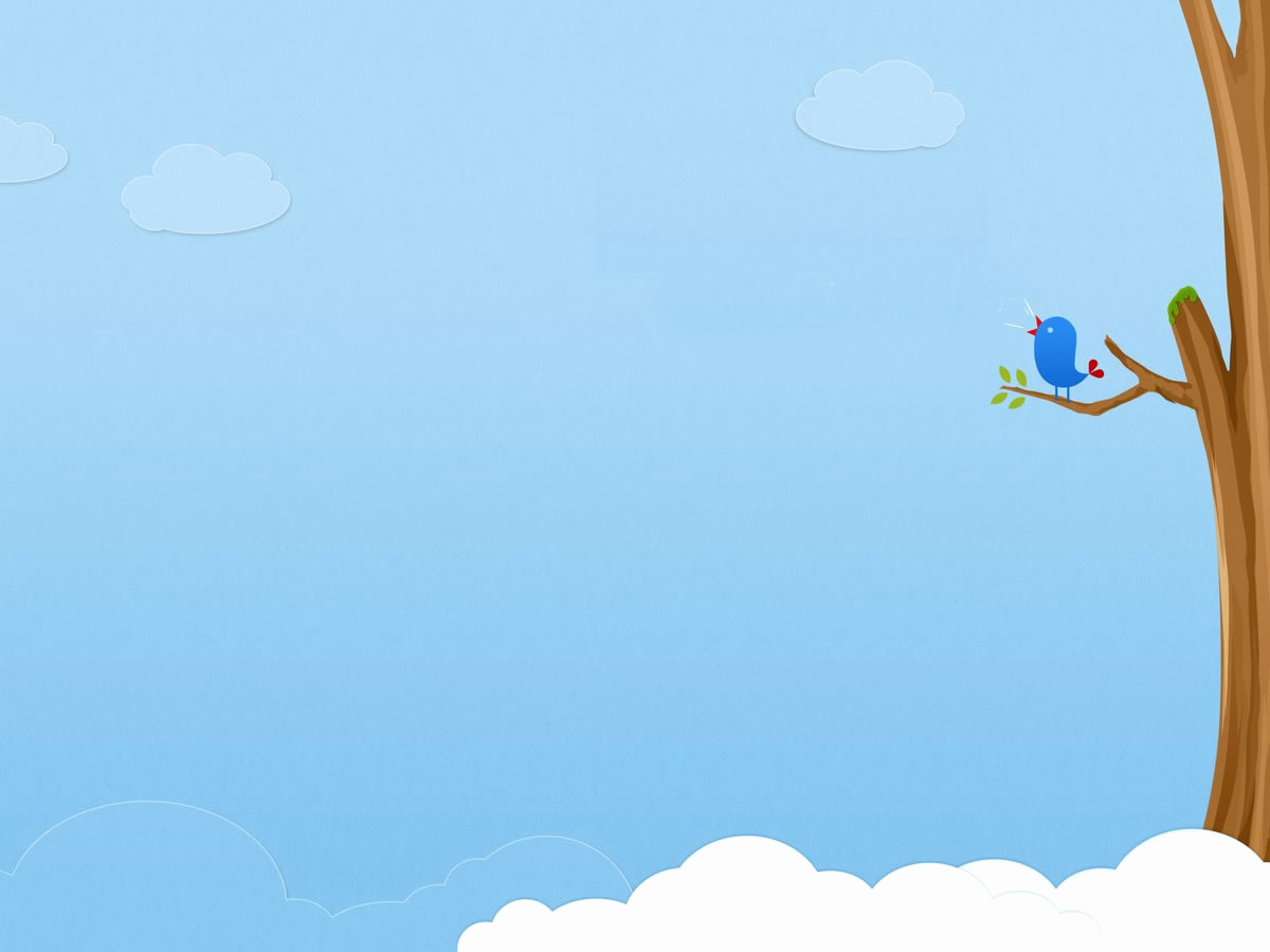 Free Animated Powerpoint Templates Beautiful Ppt Wallpaper Cartoon Wallpapersafari