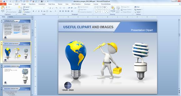 Free Animated Powerpoint Templates Elegant Animated Powerpoint Templates for Presentations On
