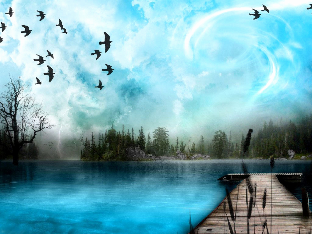 Free Animated Powerpoint Templates Elegant Powerpoint Nature Backgrounds Free Just for Sharing